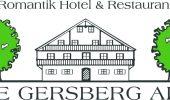 gersbergalm_logo