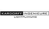 kardorff_logo