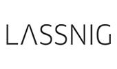 lassnig_logo